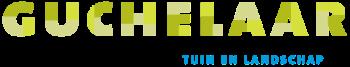 Hovenier Guchelaar Logo